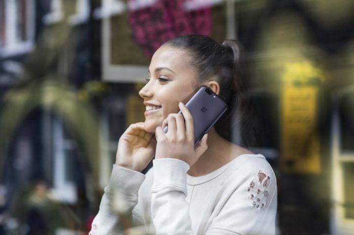 Наконец-то объявили дату презентации OnePlus 5T – фото 1