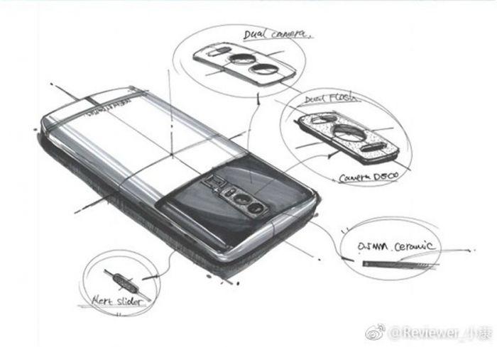 Возможно, первое «живое» фото OnePlus 5 и прогноз цены на флагман – фото 3