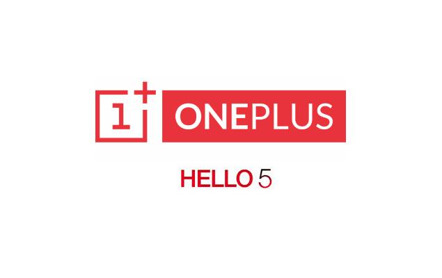 OnePlus 5T с Snapdragon 836 выйдет осенью – фото 1