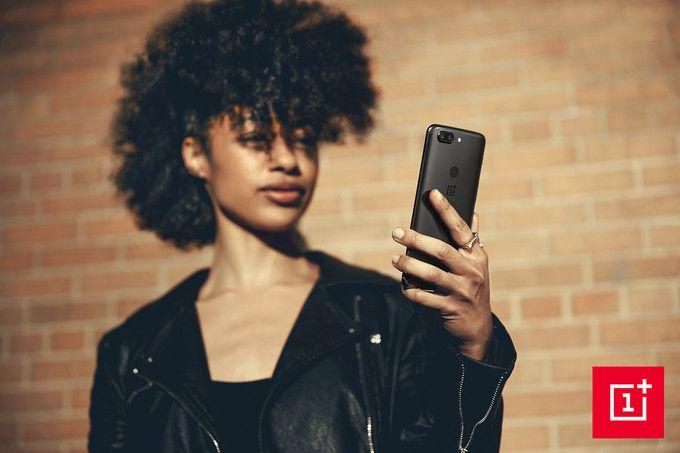 OnePlus 6 получит LTE-модем с поддержкой скорости 1 Гбит/с – фото 1
