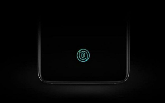 OnePlus 6T Ultimate Limited Edition — таинственный комплект со спецверсией флагмана? – фото 1