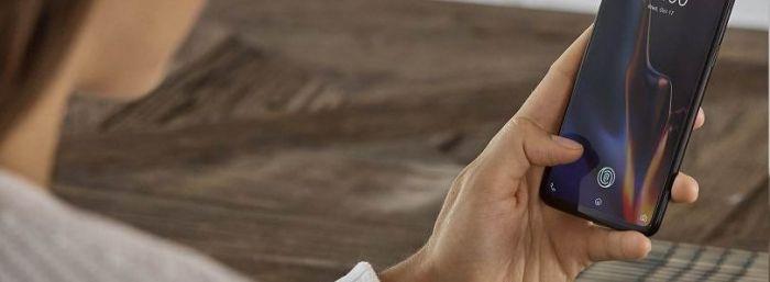 OnePlus внедрит технологию DC Dimming в своих смартфонах – фото 1