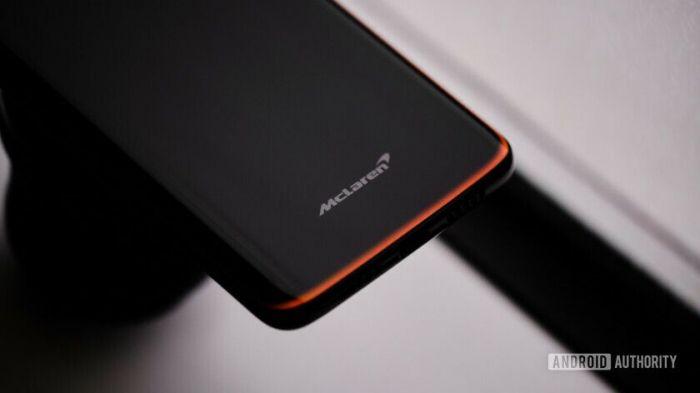 Есть ли толк от 10 Гб в OnePlus 6T McLaren Edition – фото 2