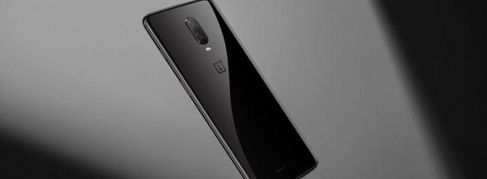 OnePlus 6T хорошо продается на одном из ключевых для себя рынков – фото 1