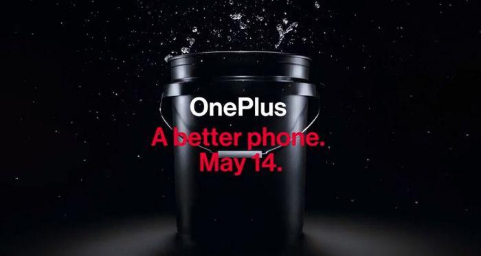 OnePlus 7 в воде не тонет, и аналогии здесь неуместны – фото 1