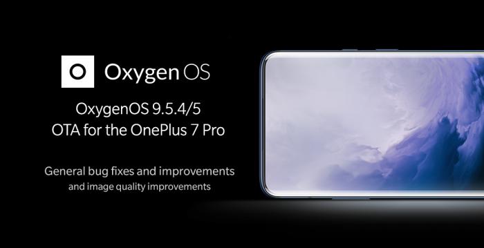 Новая версия OxygenOS улучшила работу камеры OnePlus 7 Pro – фото 2