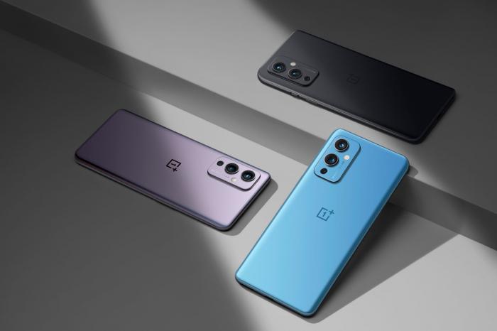Целая россыпь смартфонов доступна со скидками: Redmi Note 10 5G, OnePlus 8T, OnePlus 9 и другие модели – фото 5