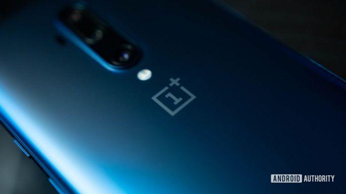 Новые смартфоны серии OnePlus 8 ориентированы на 5G