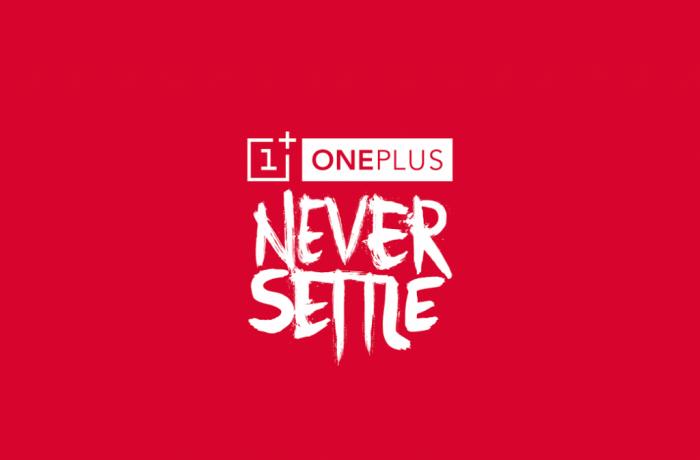 Смартфоны OnePlus: история от «убивец флагманов» до полновесных флагманов – фото 1