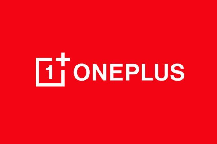 Бенчмарк дает подсказку о чипе OnePlus Z – фото 1