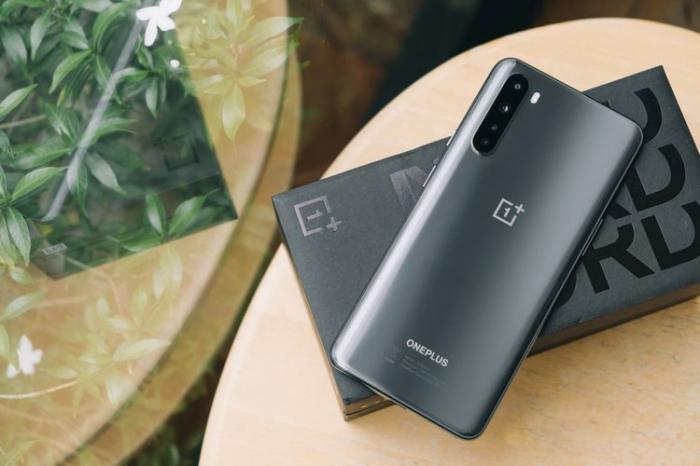 OnePlus Nord 2 и OnePlus Nord CE 5G готовы дебютировать – фото 1