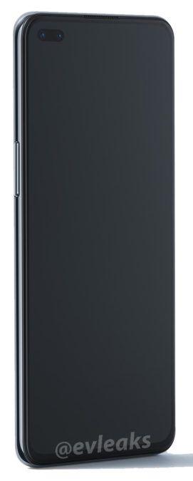 Каким будет OnePlus Nord? Авторитетный инсайдер показал – фото 4