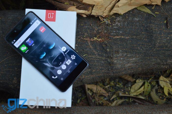 OnePlus 3: две версии нового «убийцы флагманов» и их ориентировочная стоимость – фото 1