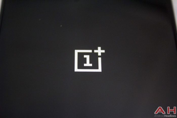 OnePlus 6: первые подробности о флагмане – фото 1