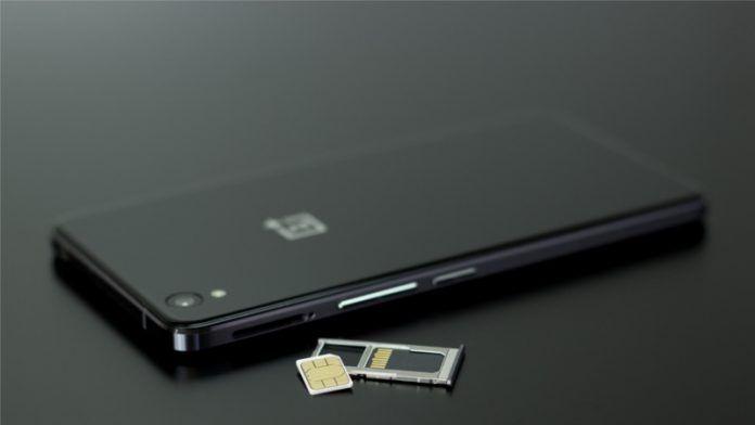 OnePlus X может получить преемника – фото 1