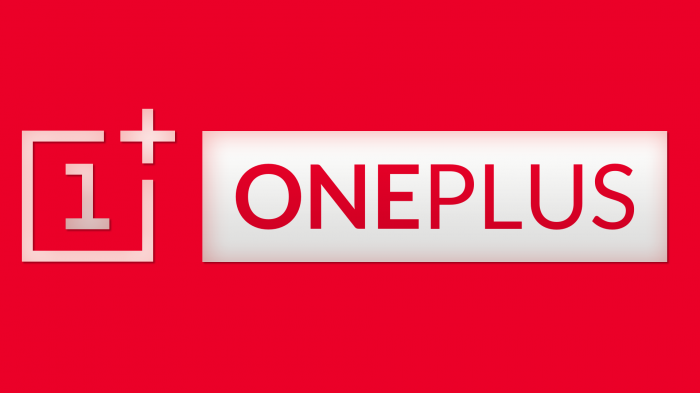 Will OnePlus launched WarpTen technology on 1 April? - Image 1
