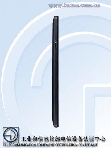 OnePlus_2_oficialno_zasvetilsya_na_Tenaa_-4