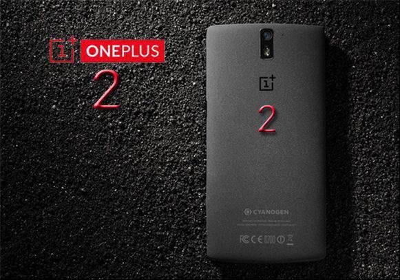 OnePlus_2_zasvetilsya_na_video_1