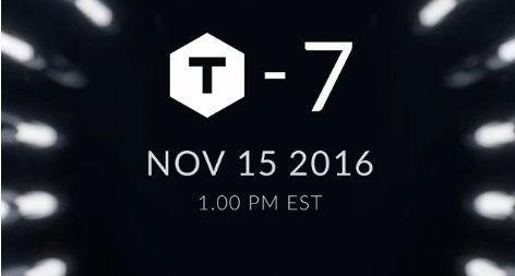 OnePlus 3T появился на сайте магазина Oppomart за несколько часов до презентации – фото 1