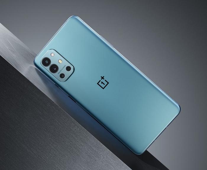 Целая россыпь смартфонов доступна со скидками: Redmi Note 10 5G, OnePlus 8T, OnePlus 9 и другие модели – фото 3