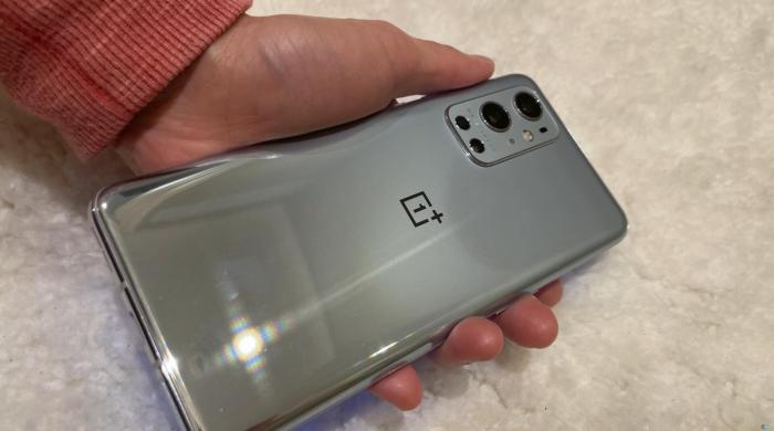 Подоспели новые подробности о OnePlus 9 Pro – фото 1