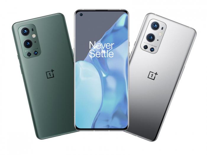 Целая россыпь смартфонов доступна со скидками: Redmi Note 10 5G, OnePlus 8T, OnePlus 9 и другие модели – фото 4