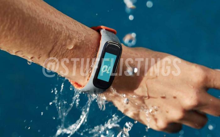 OnePlus Band станет конкурентом Xiaomi Mi Band 5 и вот каким он будет – фото 5