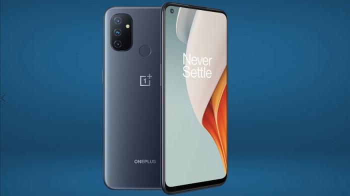 Целая россыпь смартфонов доступна со скидками: Redmi Note 10 5G, OnePlus 8T, OnePlus 9 и другие модели – фото 6