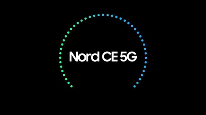 Следующий OnePlus Nord получит непонятный нейминг – фото 1