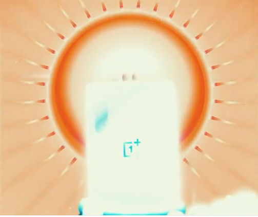 Компания намекает на дизайн OnePlus Nord CE 5G – фото 1