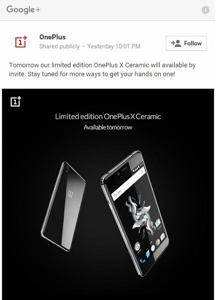 OnePlus_X_Ceramic
