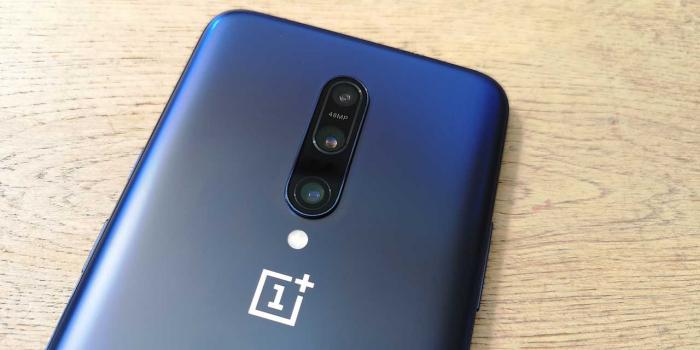 OnePlus хочет научиться создавать камерофоны – фото 1