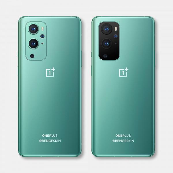 OnePlus возьмет на вооружение одну из фишек камерофонов Huawei – фото 1