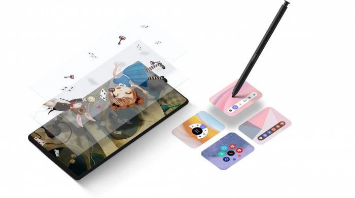 Samsung рассказала о фишках One UI 3.0 и назвали сроки выхода – фото 4