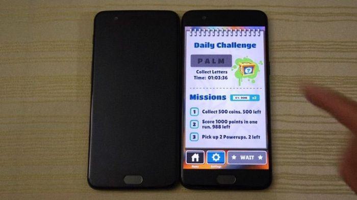 OnePlus 5 с 8 Гб ОЗУ — много памяти, но много ли толку? – фото 2