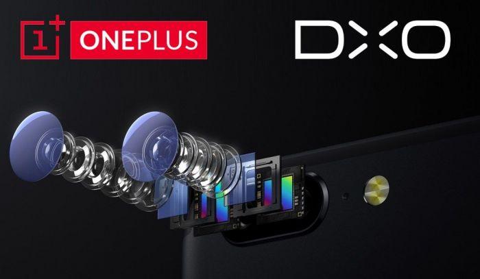 Директор по продуктам OnePlus заявил, что компания думает о создании безрамочного смартфона, рассказал о сотрудничестве с DxO и отказе от OIS – фото 1