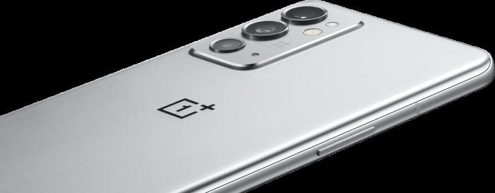 OnePlus 9RT появился на рендерах – фото 2