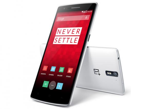 Смартфоны OnePlus: история от «убивец флагманов» до полновесных флагманов – фото 2