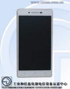 Oppo-r8207-andro-news-2