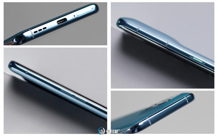 Анонс Oppo Find X3 и Oppo Find X3 Pro: мощные камерофоны с отличным дисплеем – фото 3