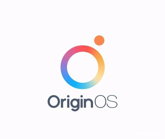 OriginOS 2.0: особенности и сроки выхода – фото 1