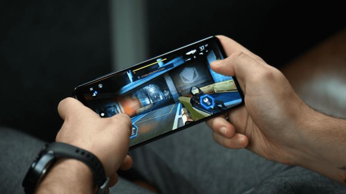 Обзор Samsung Galaxy Note10 Lite – а это точно «облегченный флагман»? – фото 20