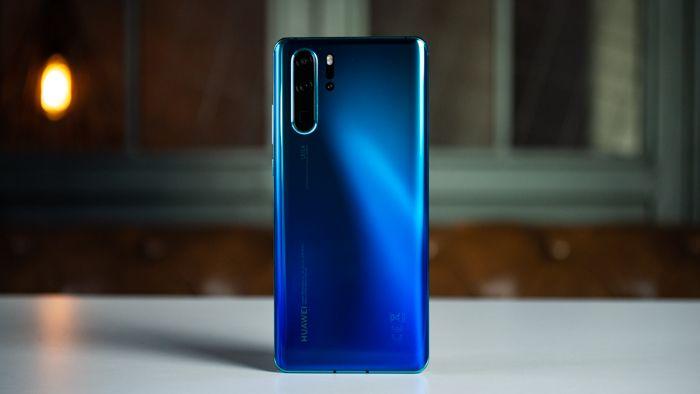 Обзор Huawei P30 Pro: неужели они снова это сделали?! – фото 3