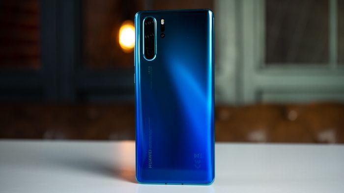 Обзор Huawei P30 Pro: неужели они снова это сделали?! – фото 4