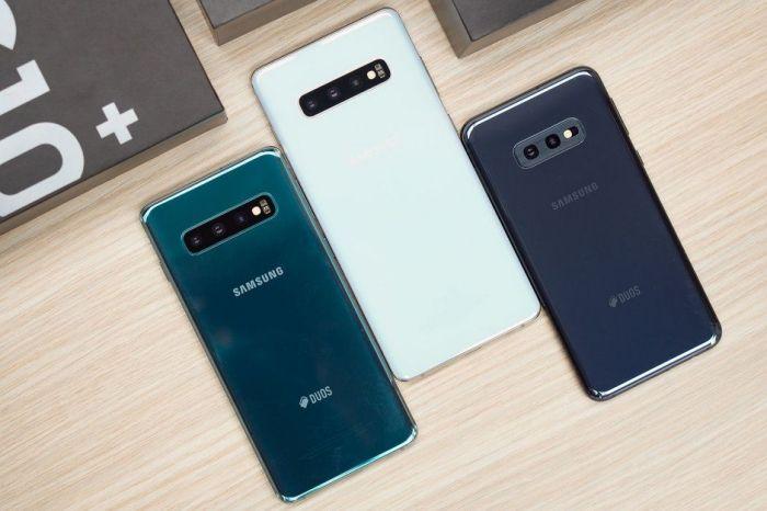 Samsung сворачивает производство смартфонов в Китае – фото 2