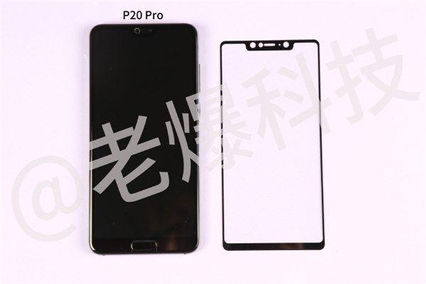 Xiaomi Mi7: сравнение фронтальной панели флагмана с iPhone X, Huawei P20 Pro и Meizu 15 – фото 2