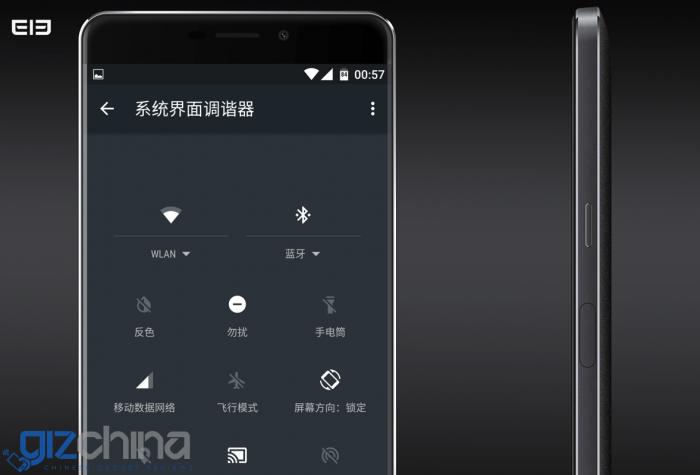 Какой смартфон первым придет с Helio X20? – фото 2