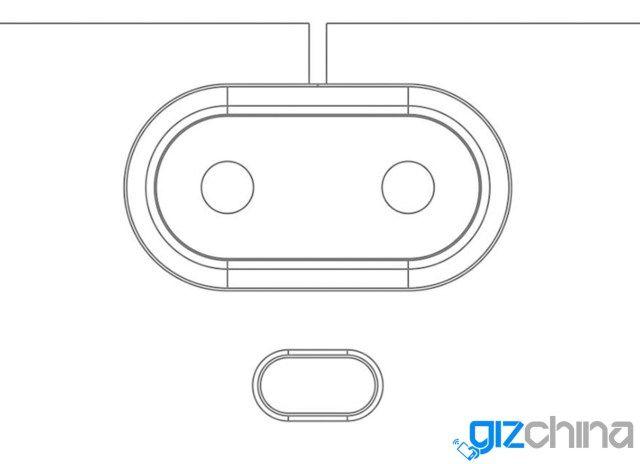 Elephone P9000 Edge получит две тыльные камеры и цельнометаллический корпус – фото 1