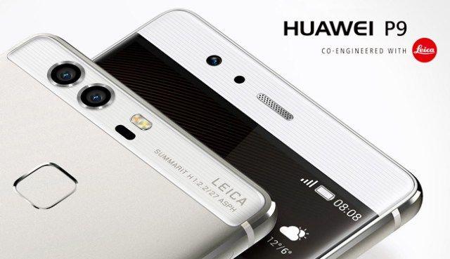 Xiaomi Redmi Note 4 получит 10-ядерный Helio X20 и две тыльные камеры – фото 2