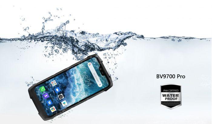 Летняя распродажа смартфонов Blackview на AliExpress – фото 8